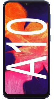 Samsung Gala Y A10 32gb 2gb Ram