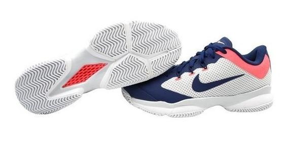 Tênis Nike Air Zoom Ultra