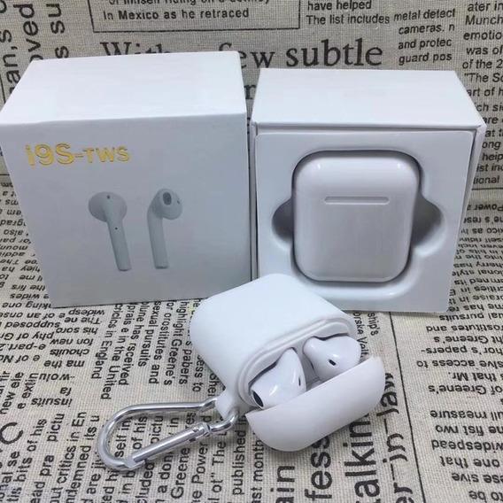 Fone Bluetooth - Drophone (antes Da Compra Leia A Descrição)