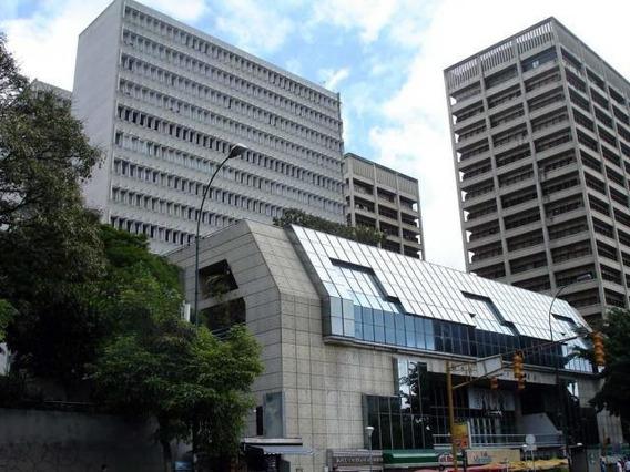 Oficina En Venta Mls #18-9959 Gabriela Meiss. Rah Chuao