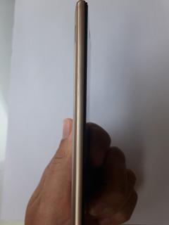 Celular Smartphone Tela Grande E Larga 5.5pol