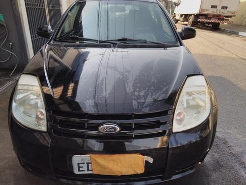 Imagem 1 de 12 de Ford Ka