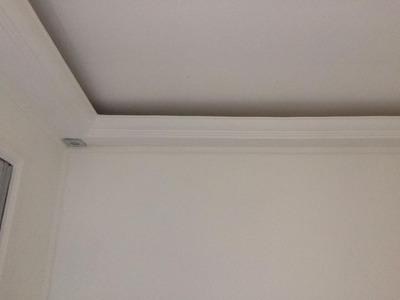 Res Engenho Camutengue - Casa 03 - 3822134
