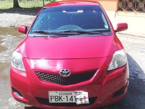Toyota Yaris Toyota Yaris 1.3