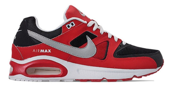 Nike Air Max Command 004 Hombre