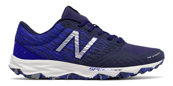 Zapatillas New Balance Mt690 / Hombre / Running
