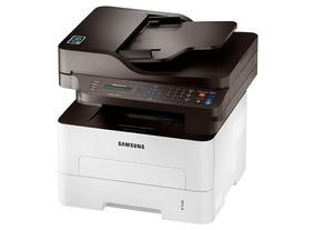 Impressora Multifuncional Samsung Sl-m2885fw
