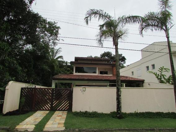 Casa Em Riviera De São Lourenço, Bertioga/sp De 240m² 4 Quartos À Venda Por R$ 1.300.000,00 - Ca205657