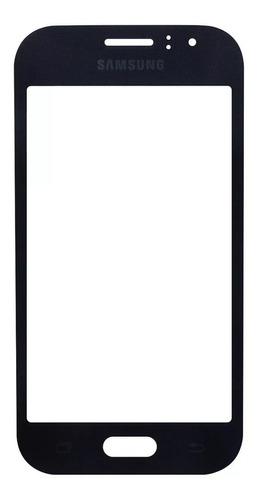 Mica Samsung J1 Ace J110  -ic