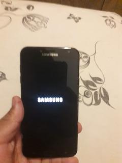 Samsung Galaxy J4 Normal 16gb