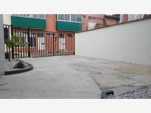 Casa Sola En Renta Reforma