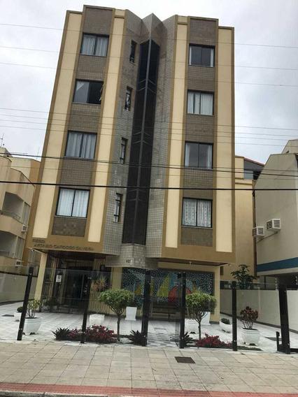 Alquiler Departamento Canasvieiras Florianópolis