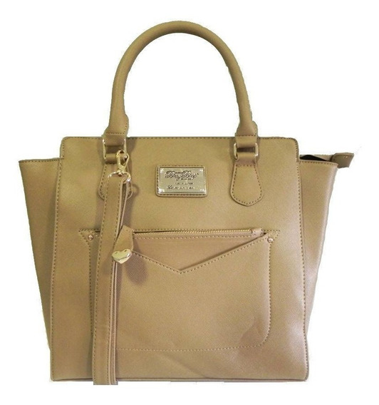 Bolsa Tote Bag Grande Betty Boop 1704