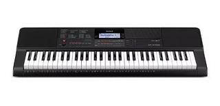 Teclado Organo Casio Ct X700 5 Octavas Sensitivo Soundgroup.