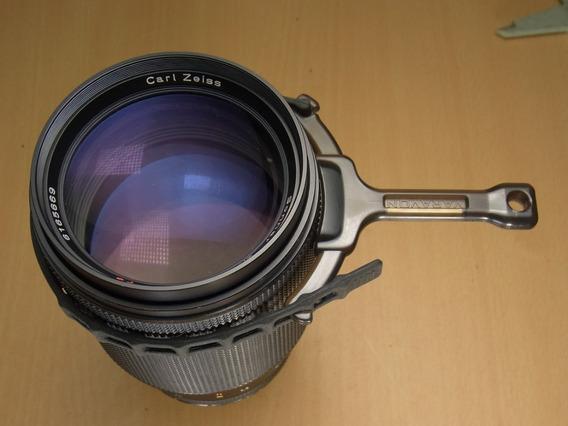 Follow Focus Manual Varavon 60-90mm Universal Canon Sony