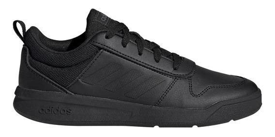Zapatillas adidas Tensaur Kids-ef1086- Open Sports