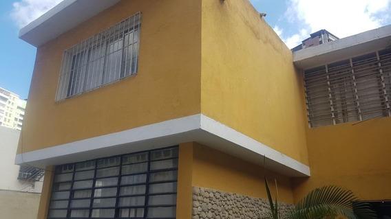 Apartamento En Venta En El Paraiso - Mls #21-1881