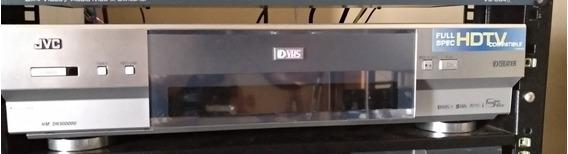 Video Cassete Dvhs Theater Super Vhs Vhs Svhs Video Hd Hdtv