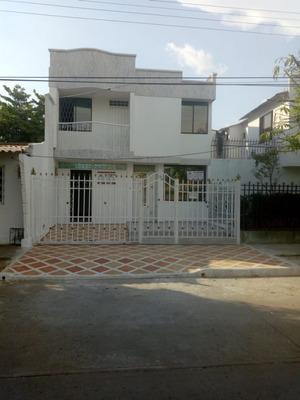 Casas En Arriendo San Joaquin 793-255