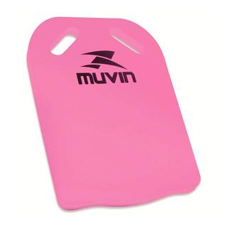 Prancha Corretiva - Pink - Muvin Pcn-300