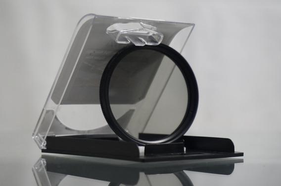 Filtro Polarizador Circular (cpl) Tianya De 58mm