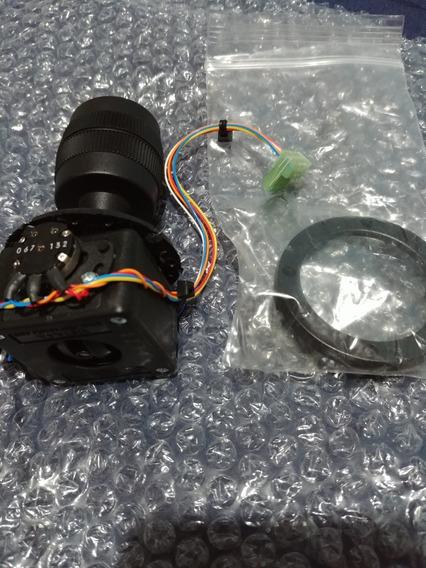 F01u074301 Joystick, 3-axis Bosch Kbd-digital