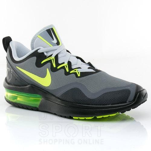 Zapatilla Nike Air Max Fury