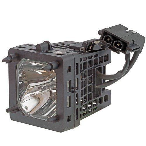 Imagen 1 de 1 de Xl5200 Sony Kds60a2020 Tv Lamp