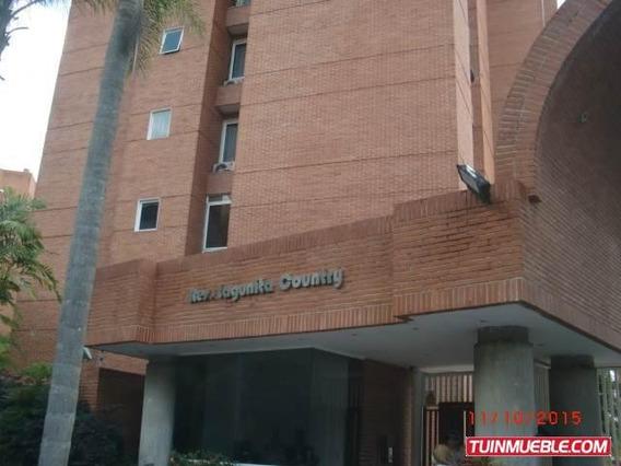 Apartamentos En Venta Cam 16 Co Mls #18-9725 -- 04143129404