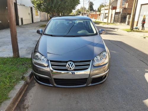 Volkswagen Vento 2.0 Tdi Dsg Elegance