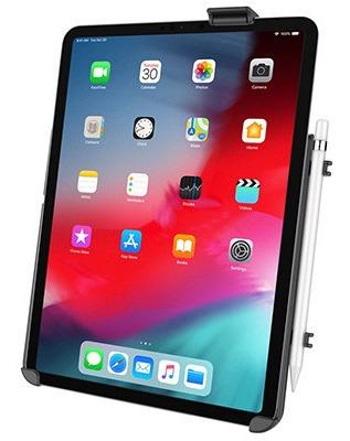Case Para Apple iPad Pro 11