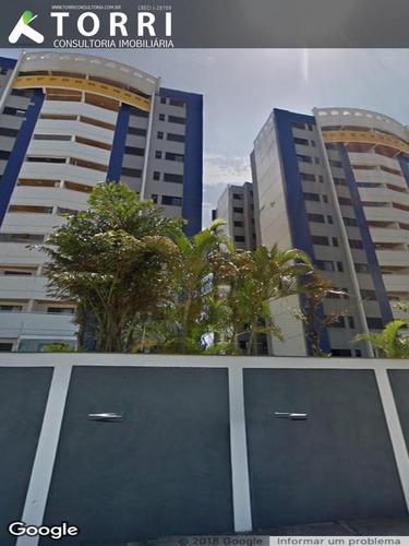 Apartamento À Venda No Jardim Ana Maria - Ap00362 - 33719658