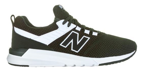 Tênis New Balance 009 Dsc Masculino Corrida - Caminhada