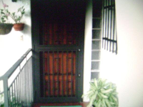 Alto Prado Anexo
