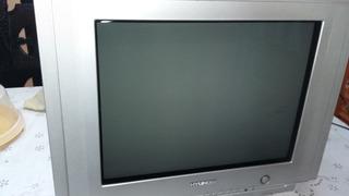 Televisor Hyundai 21
