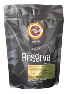 Reserva Villa Café O Melhor Café De Minas Gerais Em Grãos