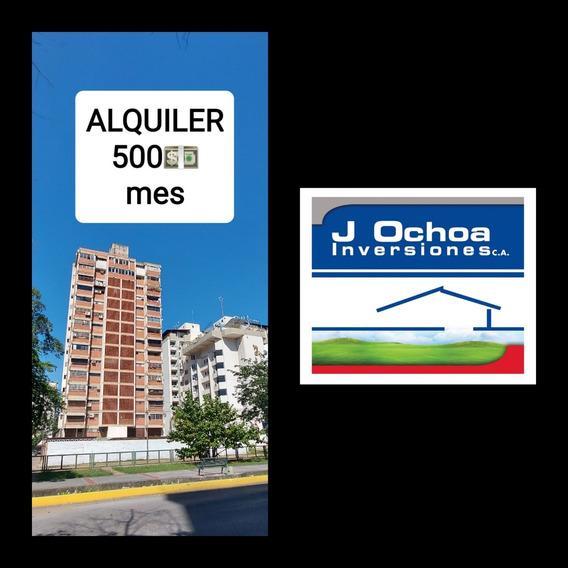 Arrendamiento La Doledad Al Lado Hotel Hitalo