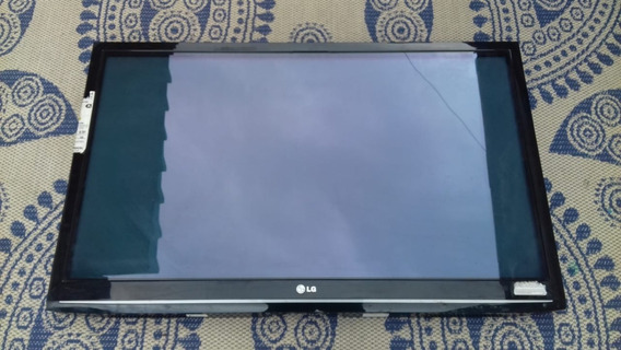 42pj350 Pdp42t1 Display LG. ( Somente Retirada No Local).