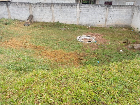 Terreno A Venda - Embu Das Artes - 1000 M²