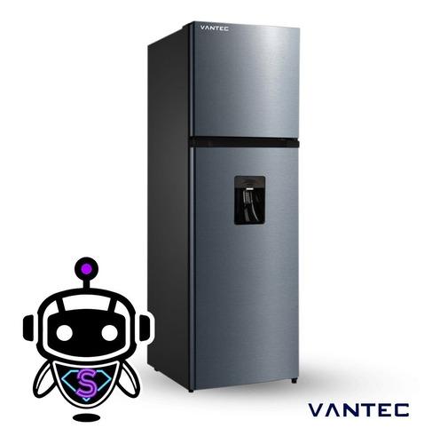 Refrigeradora Vantec = Samsung - Tcl - 249lt - 2 Puertas!!