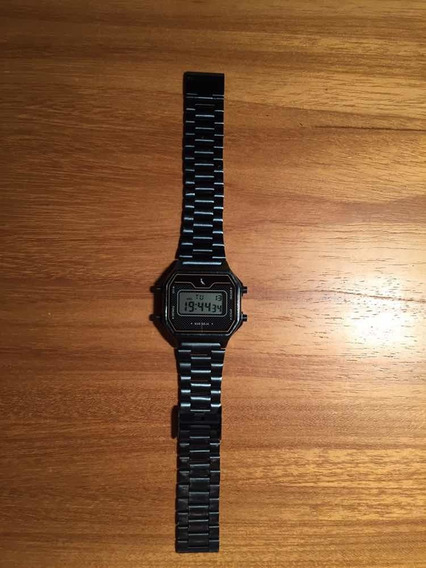 Relógio Reserva Edição Limitada