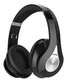 Auriculares Mpow059 Auriculares Bluetooth