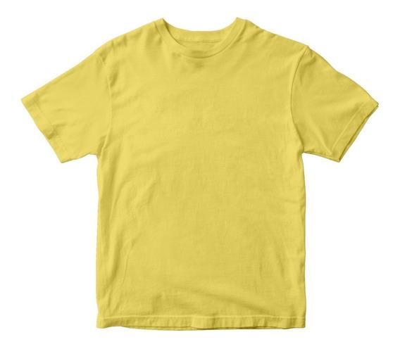Nostalgia Shirts- Colores