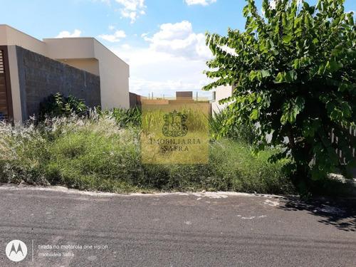 Imagem 1 de 8 de Terreno Para Venda Em Bady Bassitt, Lago Sul - Vd005lt_1-1731235