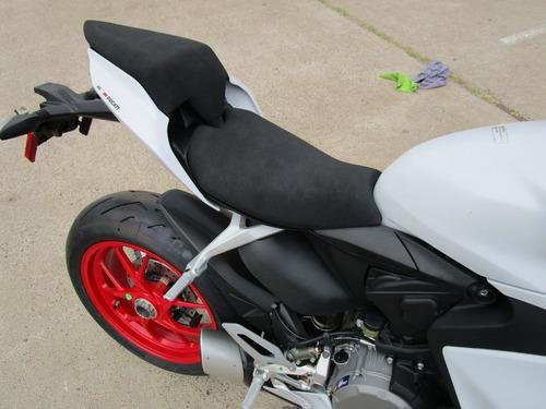 Imagen 1 de 7 de Nuevo 2020 Ducati Sportbike Motorcycle Panigale V2