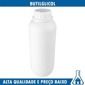 Butilglicol - Produtos De Limpeza, Flotador - 1 Litro