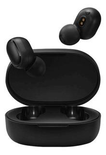 Fone De Ouvido Bluetooth Xiaomi Redmi Airdots Versão Global