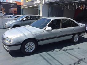 Chevrolet Omega 2.0 Gls 1993, Extremamente Conservado