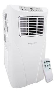 Aire acondicionado Kanji portátil frío/calor 3650W blanco 220V KJH-PA3650