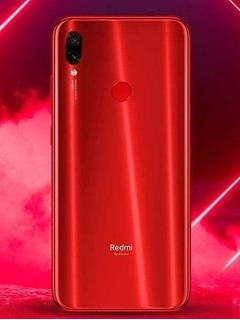 Xiaomi Note 7 64gb/xiaomi Mi A3 128gb / Note 7 128gb / Mi 9t